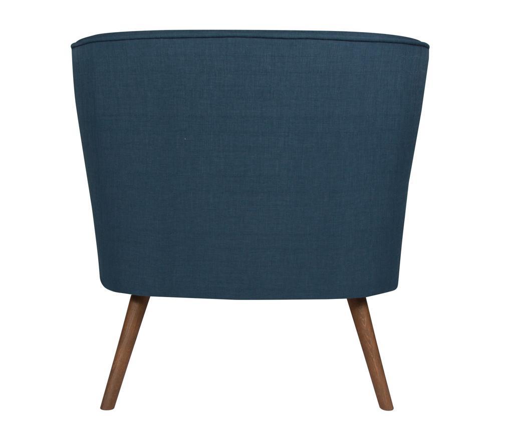 Jolene Night Blue Fotel
