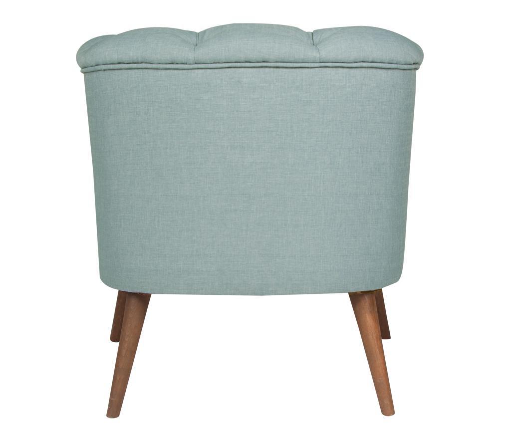 Lynda Indigo Blue Fotel