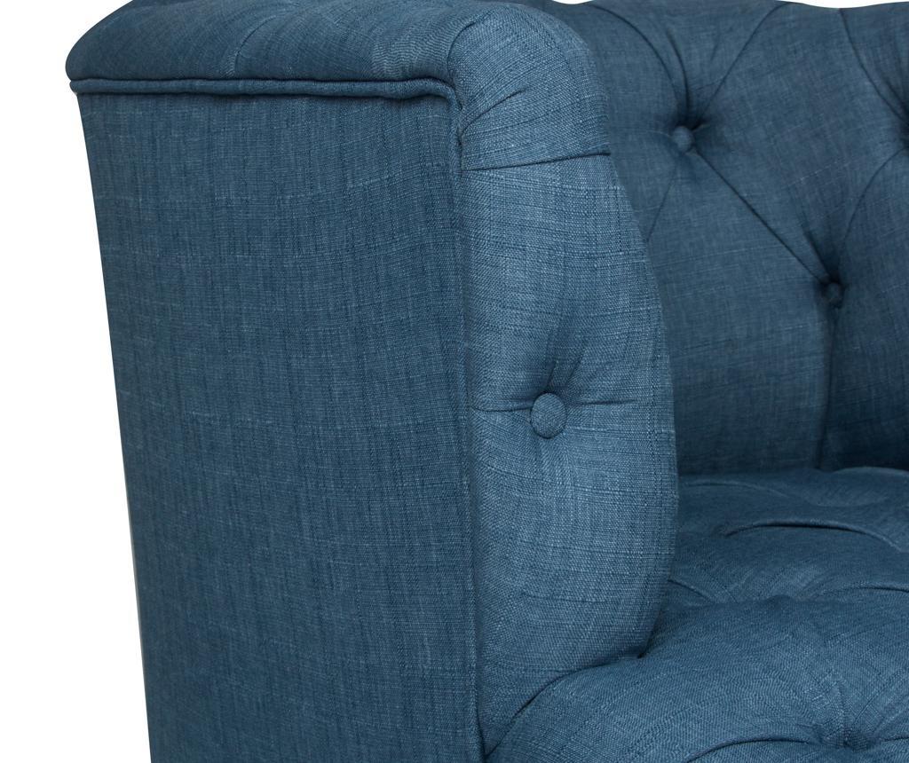 Lynda Night Blue Fotel