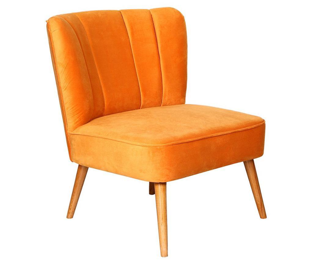 Moon River Orange Fotel