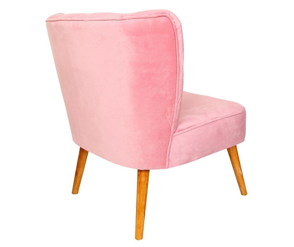 Moon River Pink Fotel