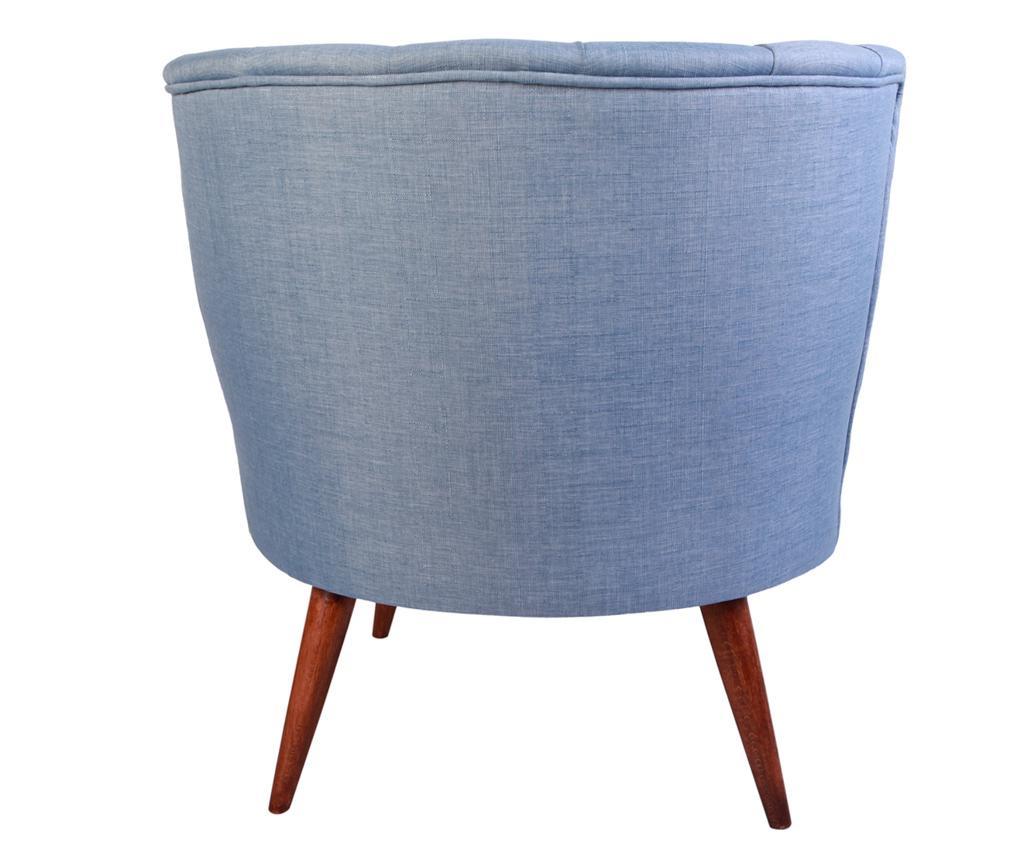 Erick Indigo Blue Fotel