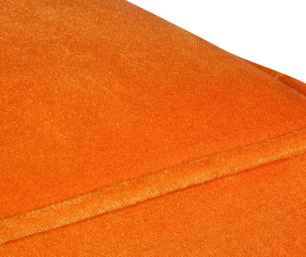 Bern Orange Kisszék