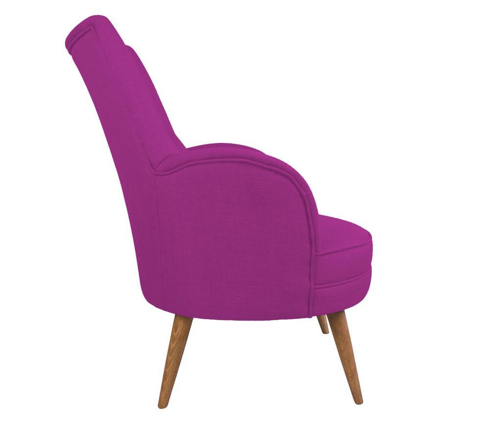 Myles Purple Fotel