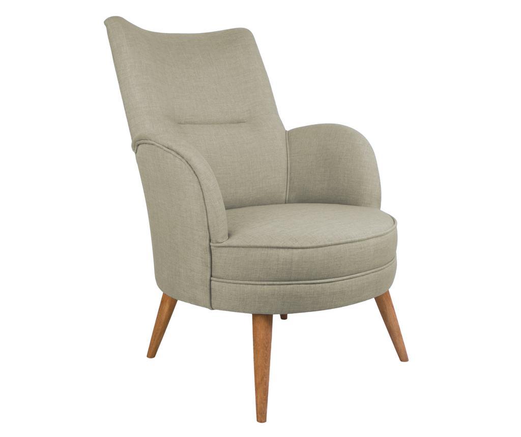 Myles Grey Fotel