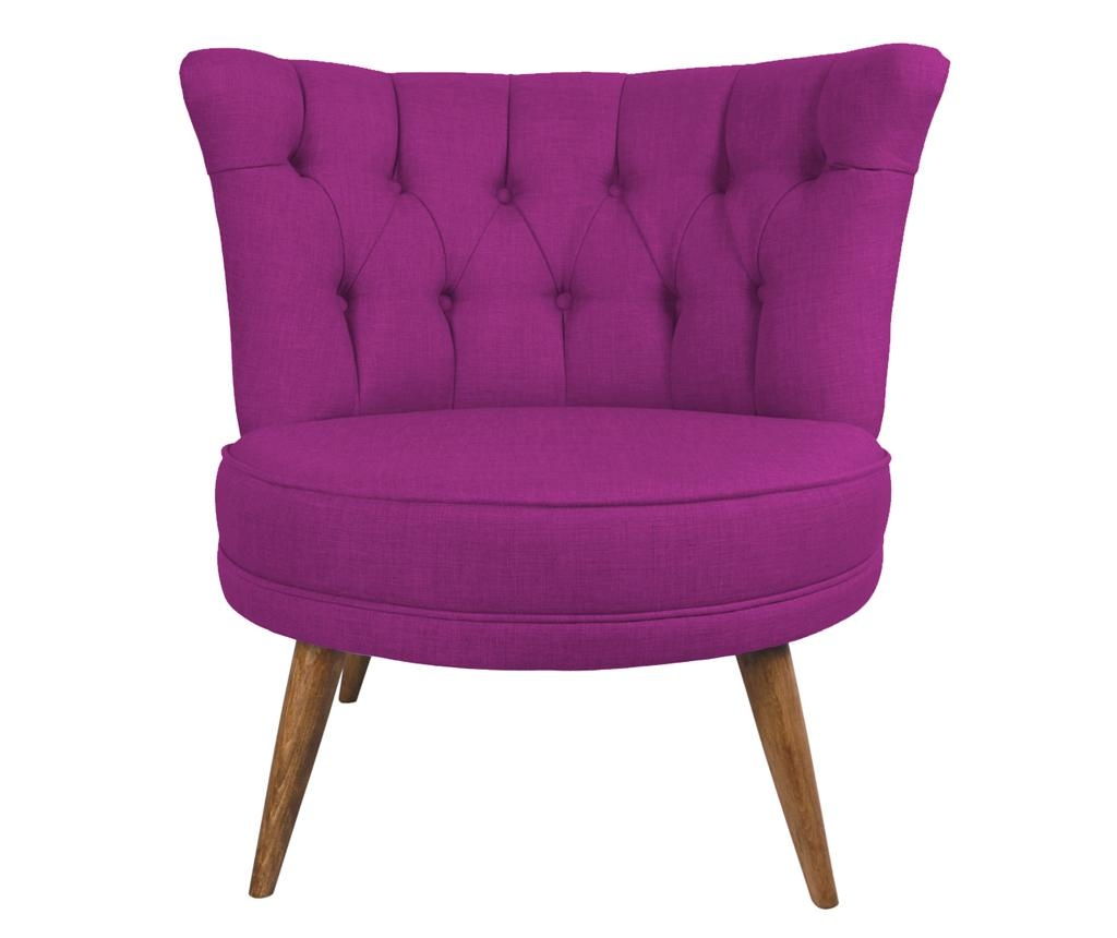 Erick Purple Fotel