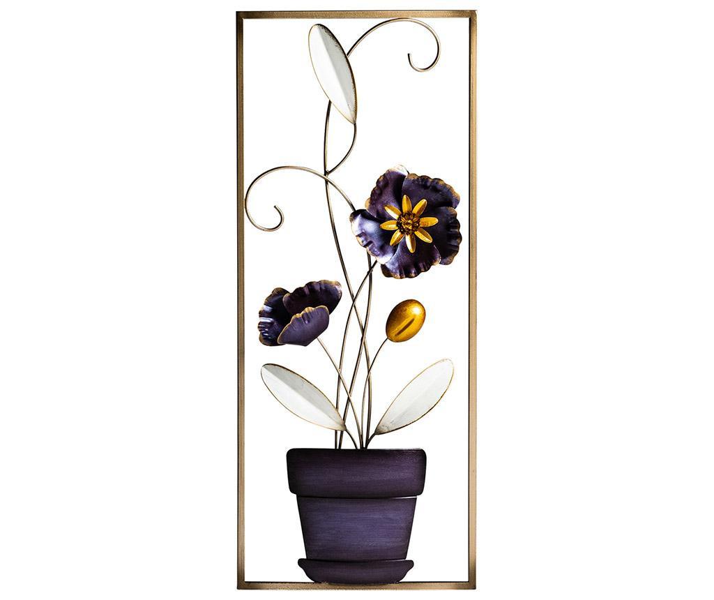 Decoratiune de perete Kareem