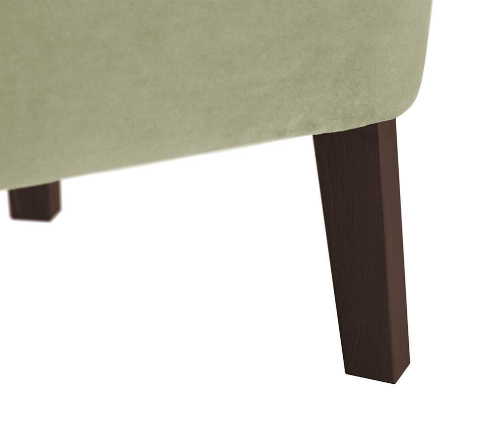 Fotelj Organza Sand Beige