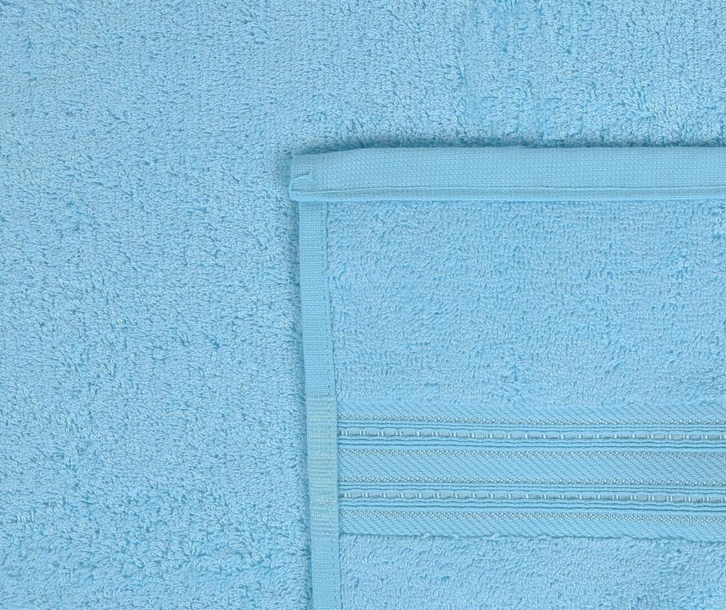 Prosop de baie Lavinya Turquoise 70x140 cm