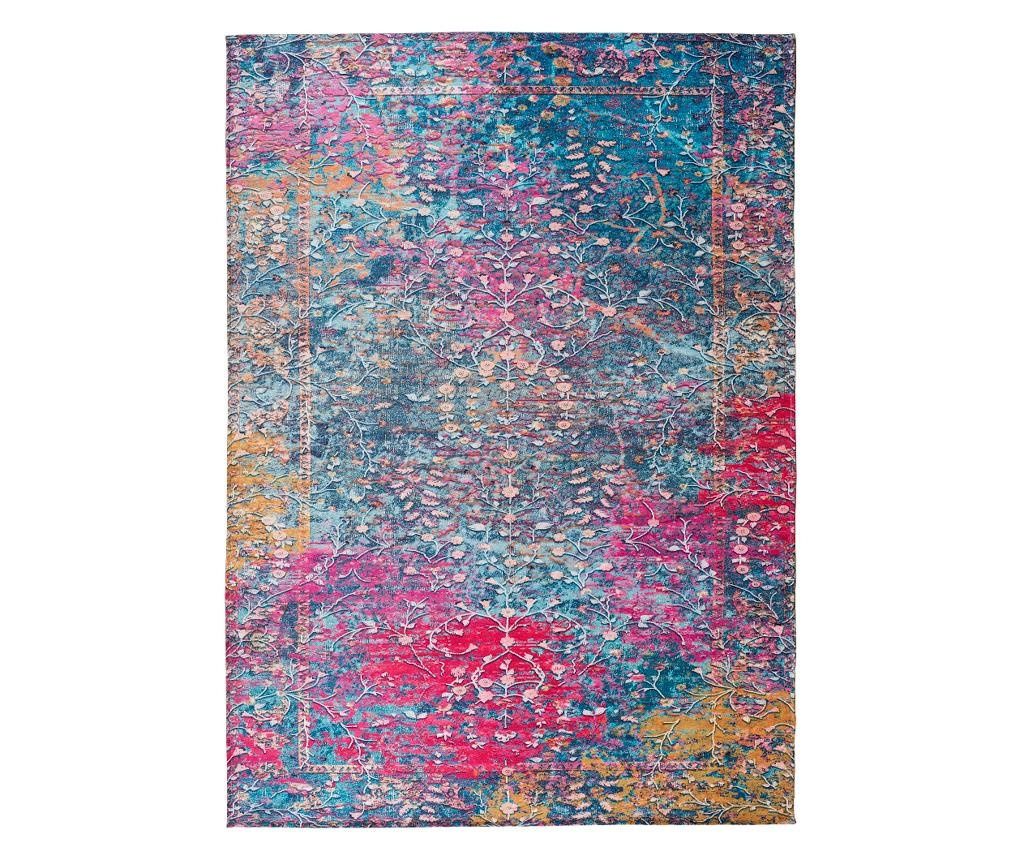 Covor Chenille Alice Marry 80x150 cm