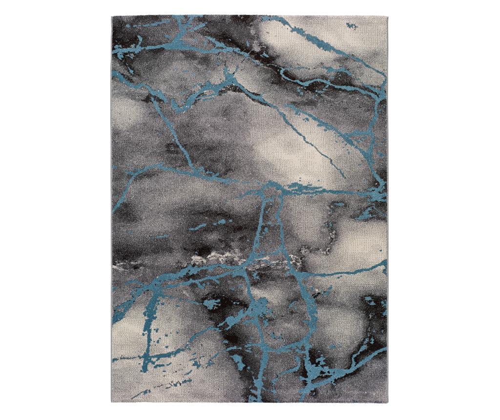 Covor Dreams 80x150 cm