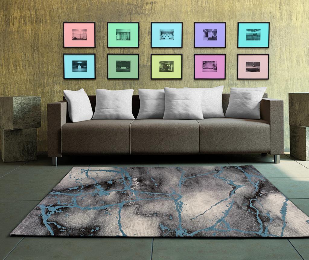 Covor Dreams 60x120 cm