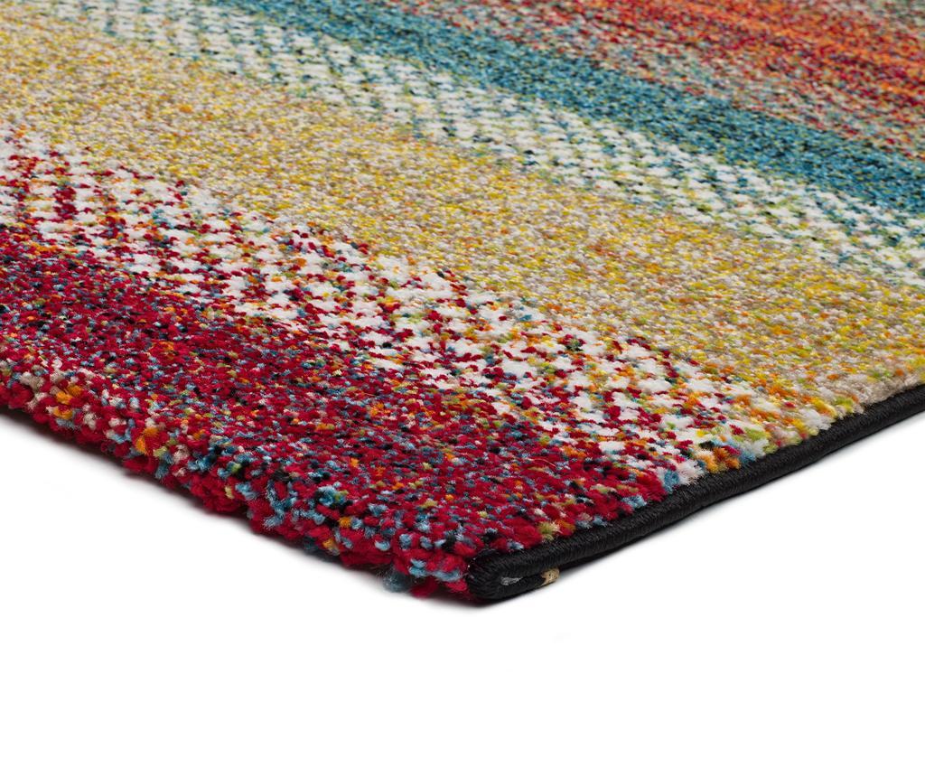 Gio Dif Szőnyeg 60x120 cm