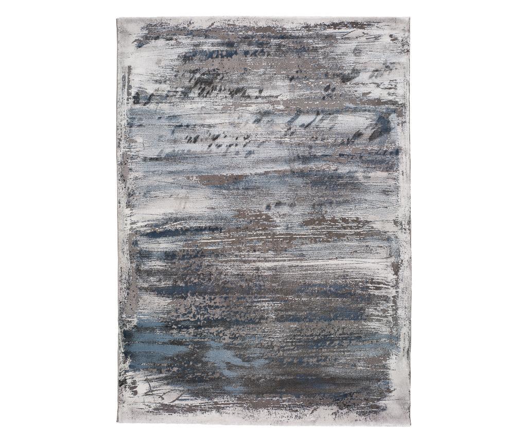 Norah Style Szőnyeg 160x230 cm