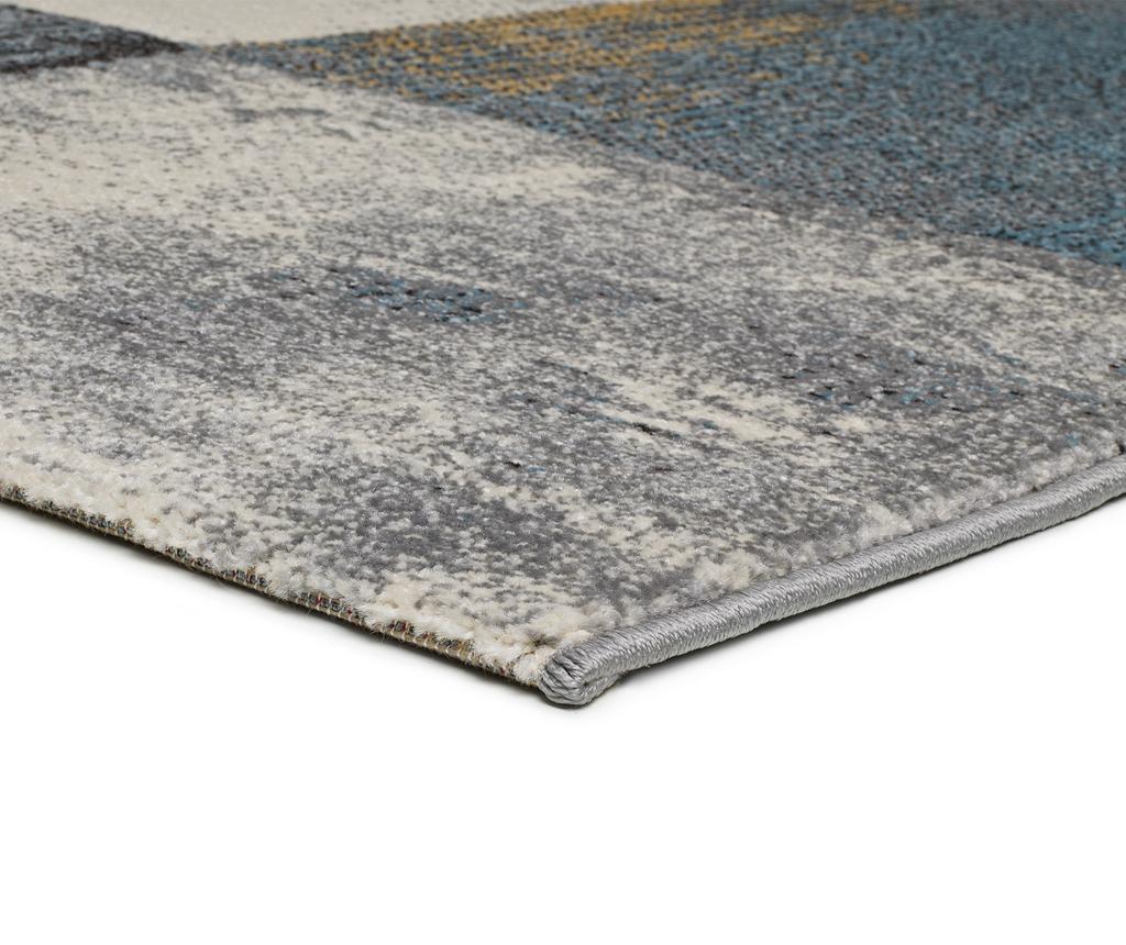 Covor Adra Hust 160x230 cm