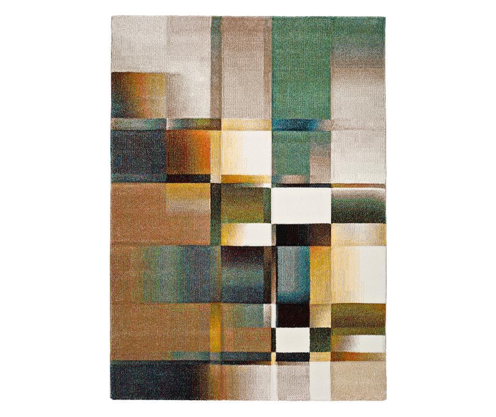 Covor Mubis Elenne 160x230 cm