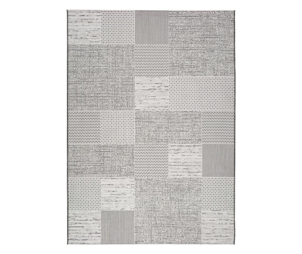 Covor Weave Last 77x150 cm