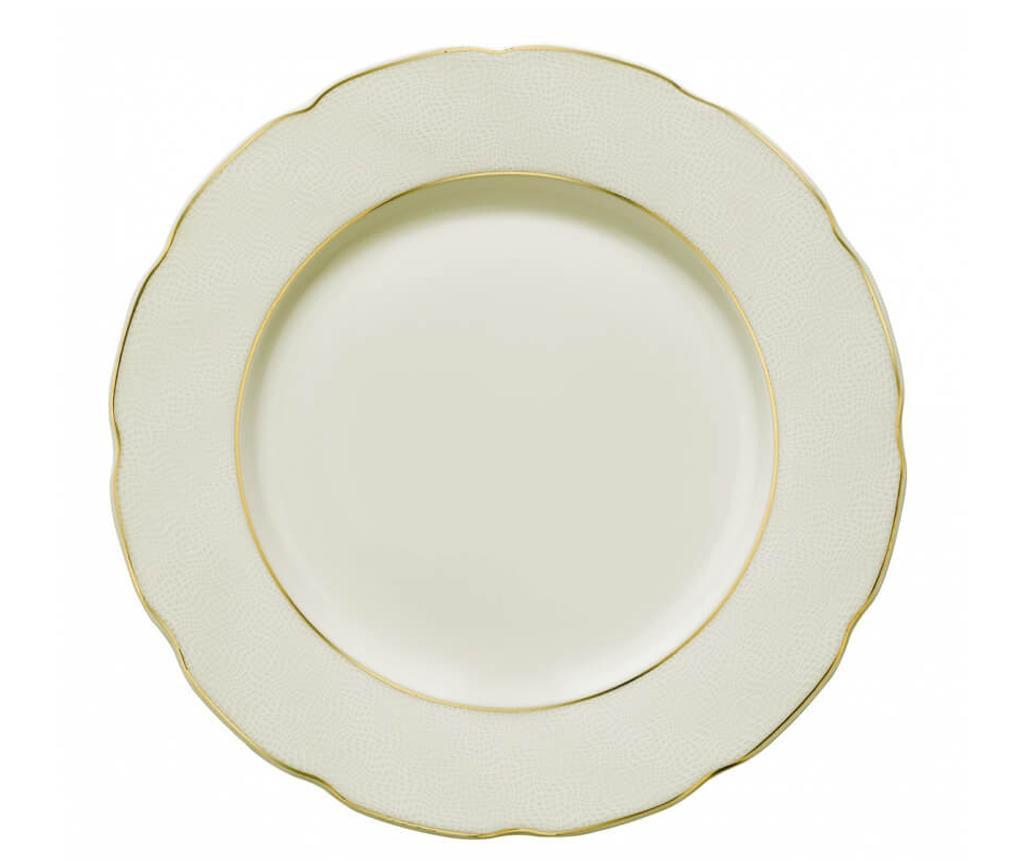 Сервиз за хранене 61 части Dinner Hester