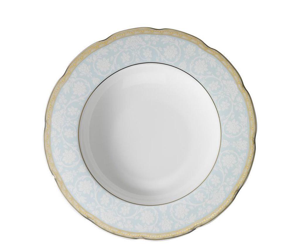 Dinner Bette 61 darabos Étkészlet