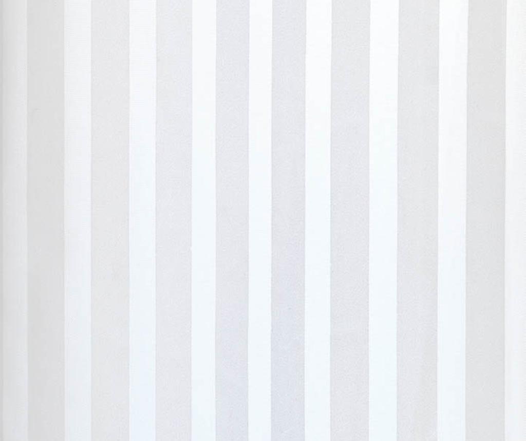 Zasłona prysznicowa Palais 180x200 cm