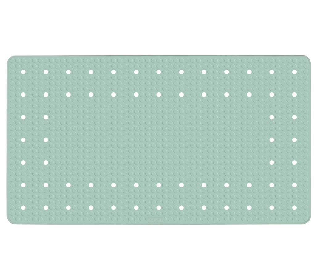 Covoras pentru cada Mirasol Mint 39x69 cm