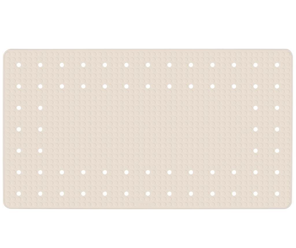Covoras pentru cada Mirasol Beige 39x69 cm