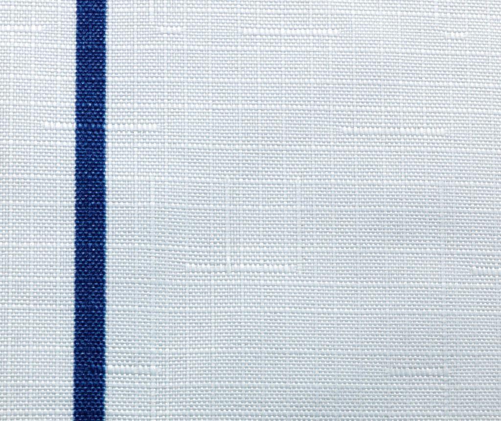 Zavesa za prho Vertical Stripes 180x200 cm