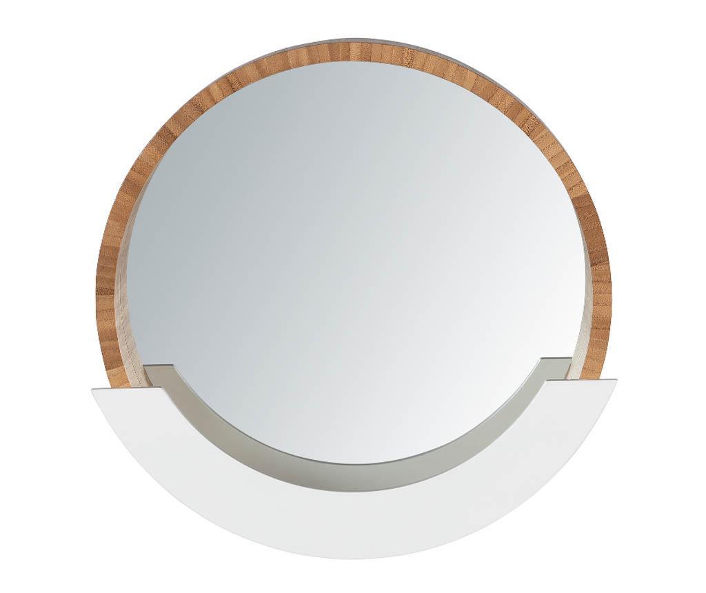 Oglinda Finja