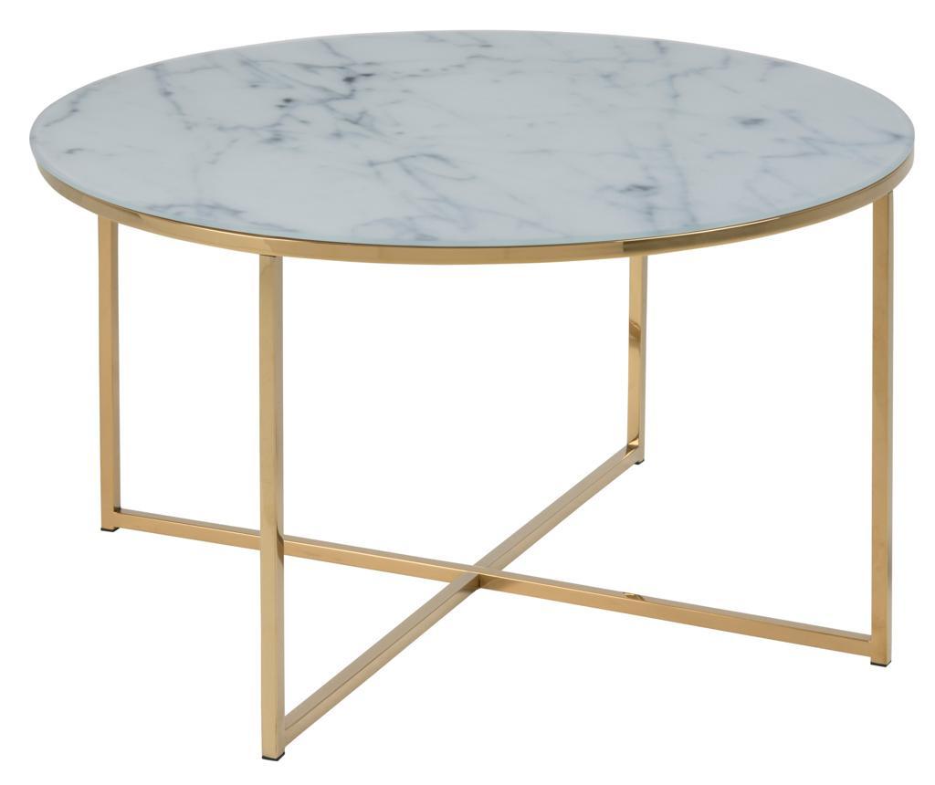 Konferenčný stolík Alisma