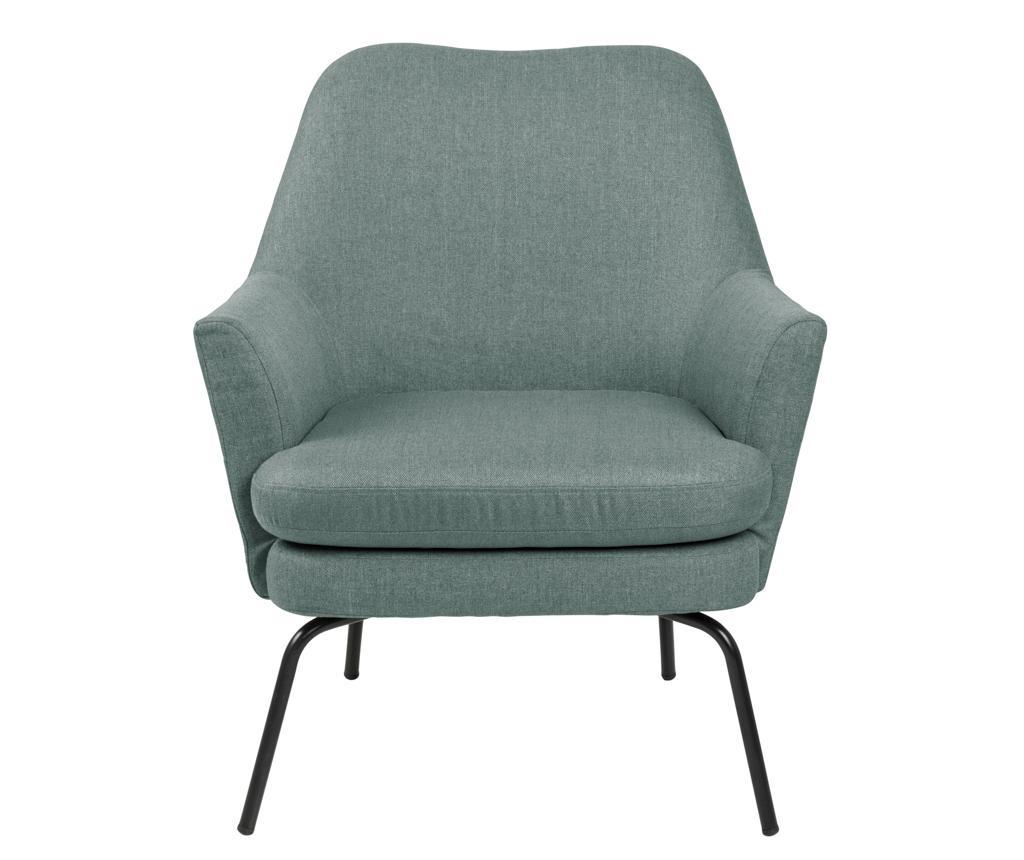 Fotelja Chisa Olive