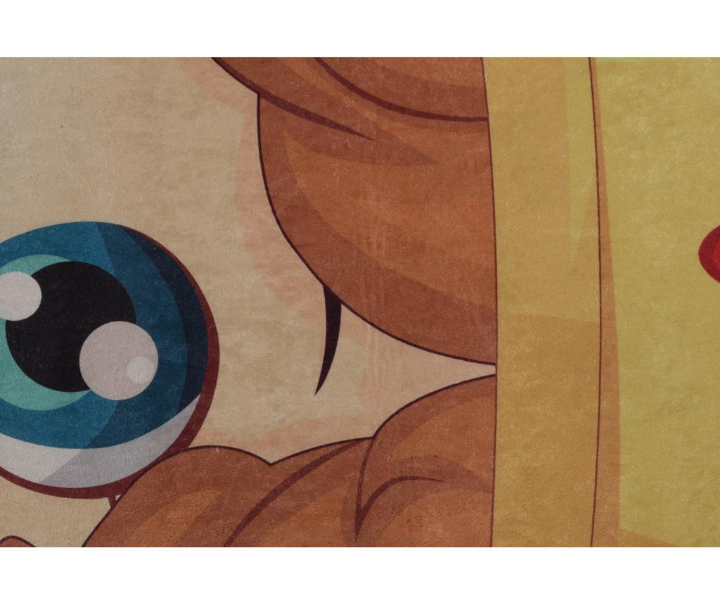Covor Little Price 120x180 cm