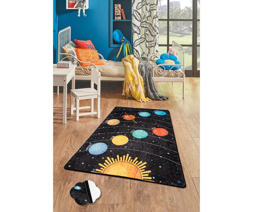 Covor Galaxy 100x160 cm