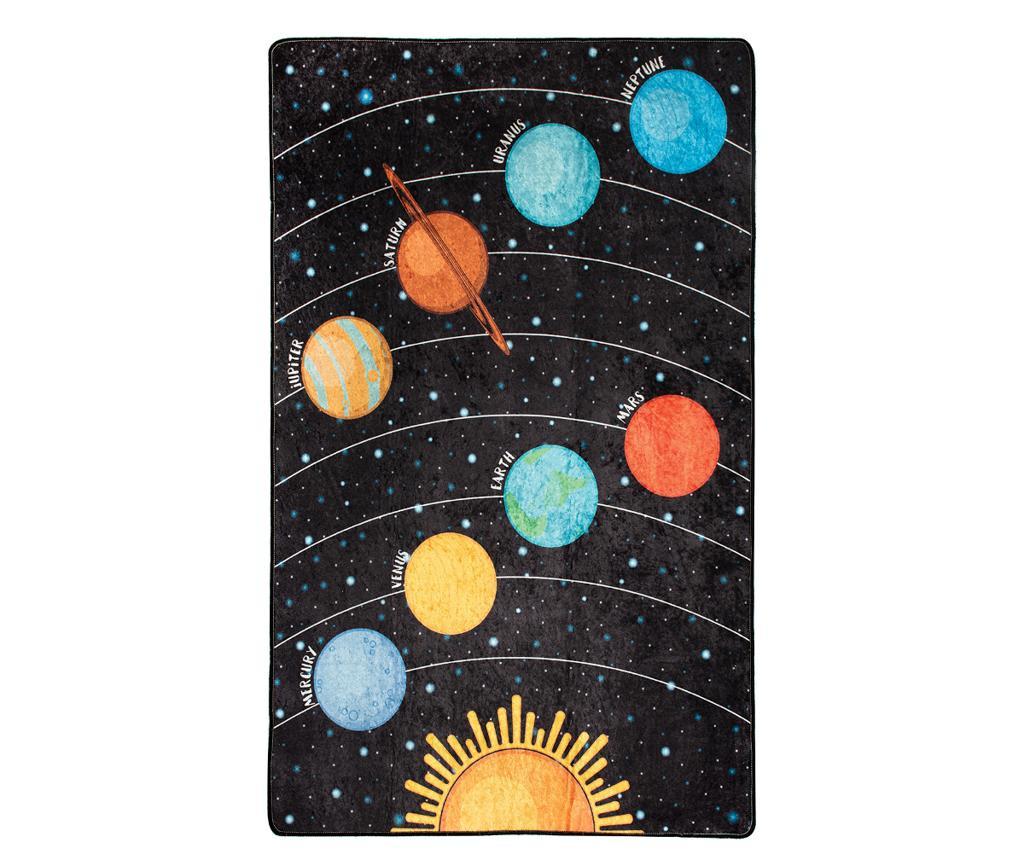 Galaxy Szőnyeg 140x190 cm