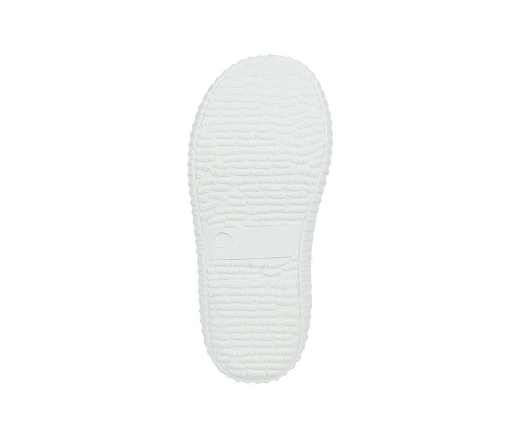 Otroški športni čevlji Minnie White 21