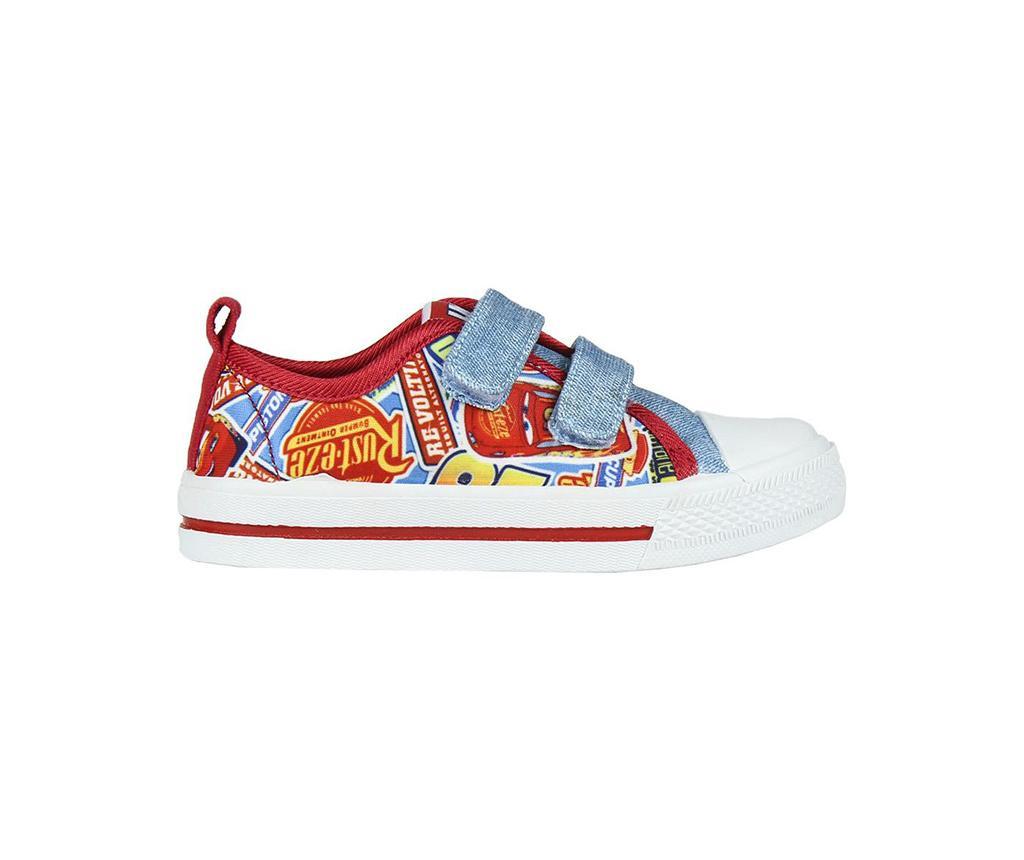 Otroški športni čevlji Cars Jeans 23