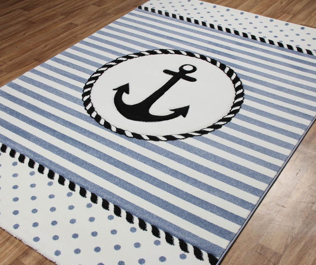 Tepih Anchor 120x180 cm