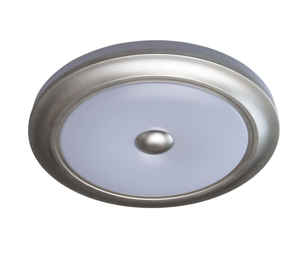 Ilonika Silver Grey Mennyezeti lámpa
