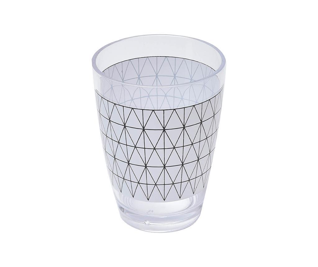 Kupaonska čaša Copenhagen 250 ml