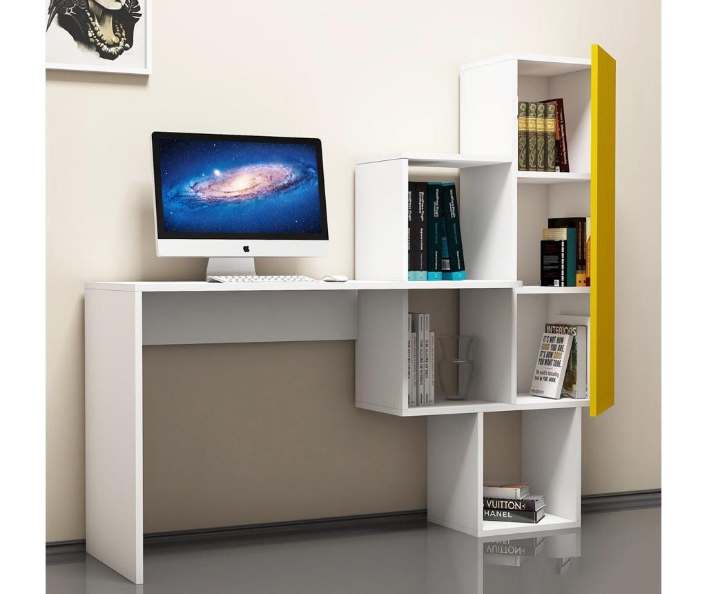 Pracovní stůl Acelya