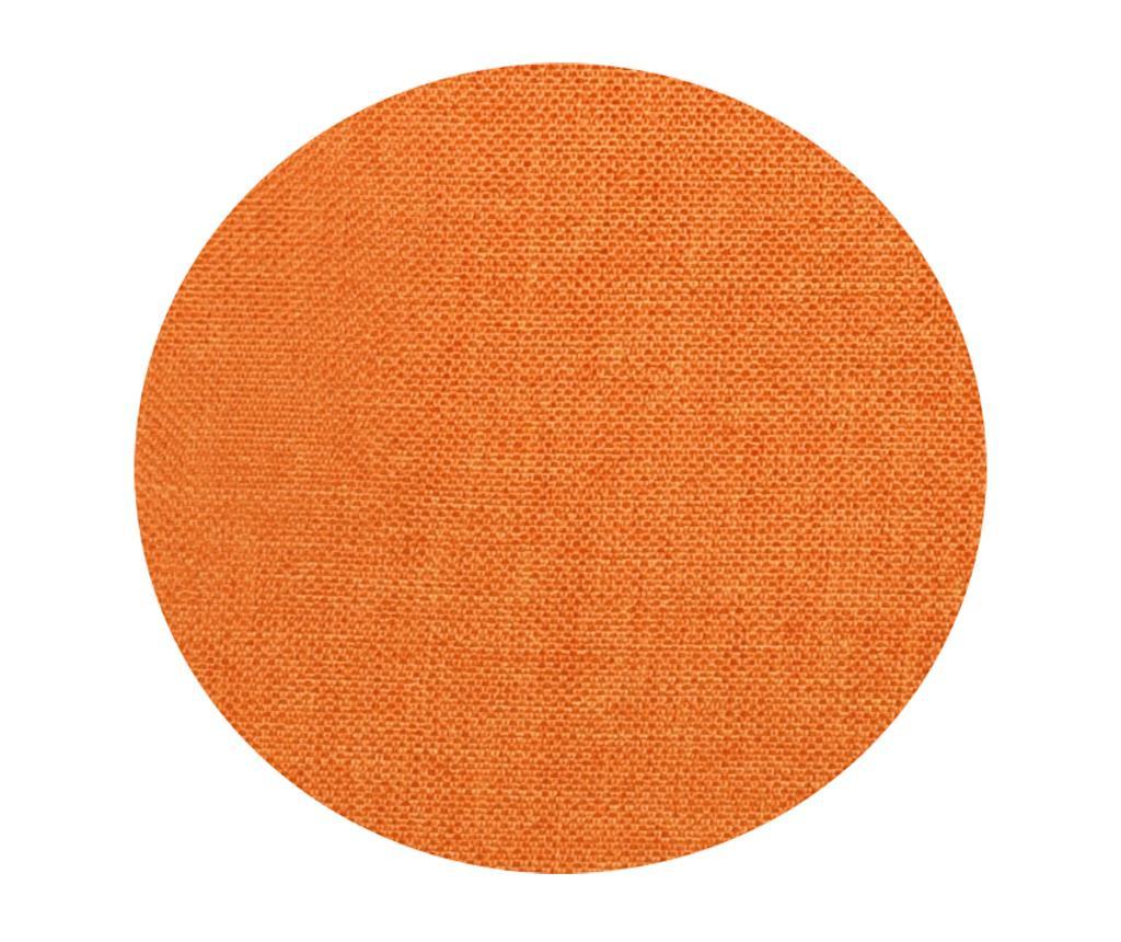 Karina Orange Asztalterítő 145x180 cm