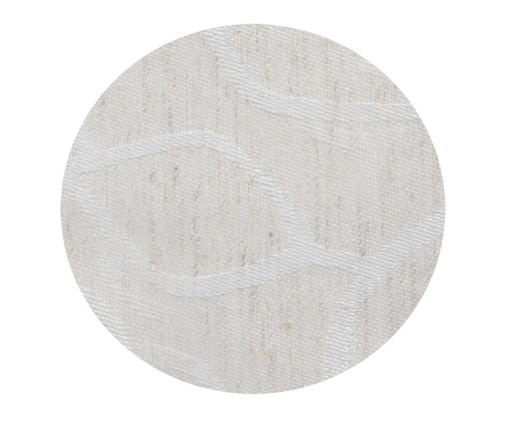 Stolnjak Karina Linen 100x150 cm