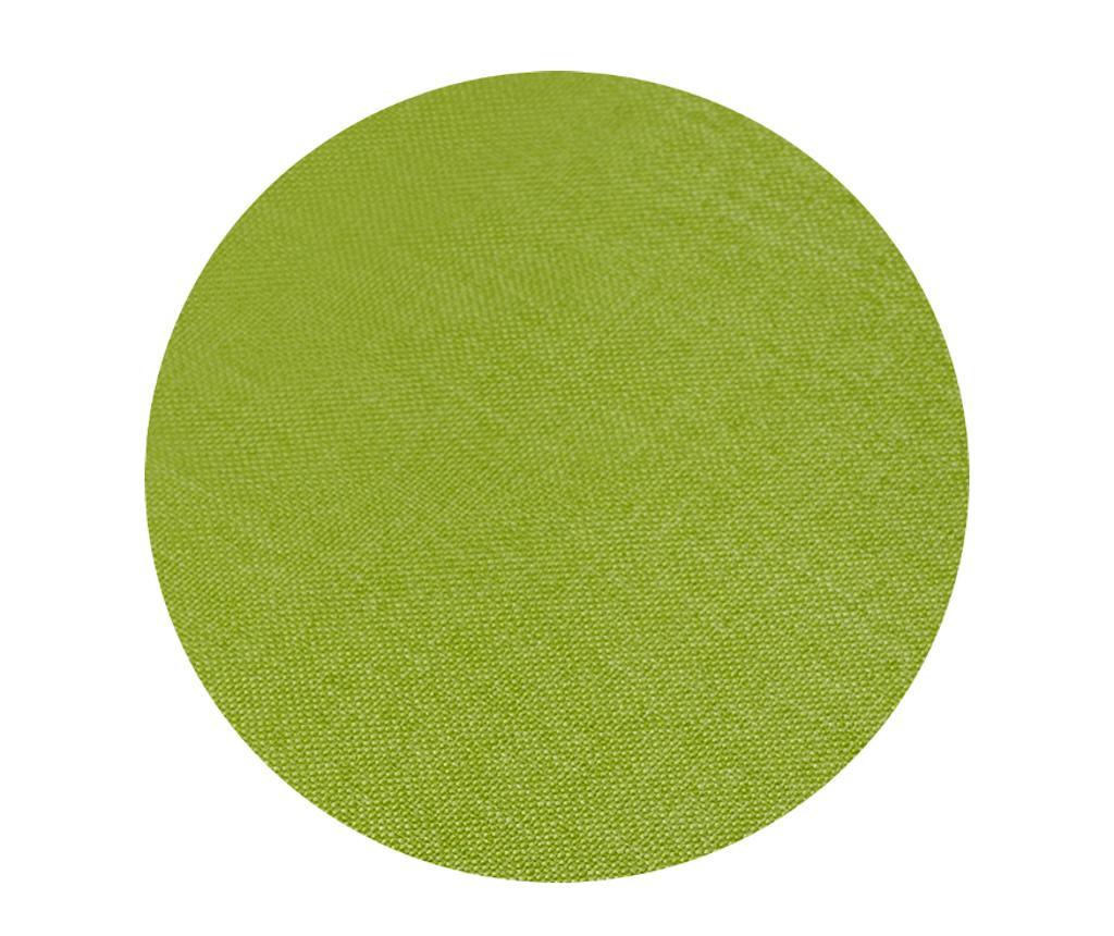 Stolnjak Karina Green 145x220 cm
