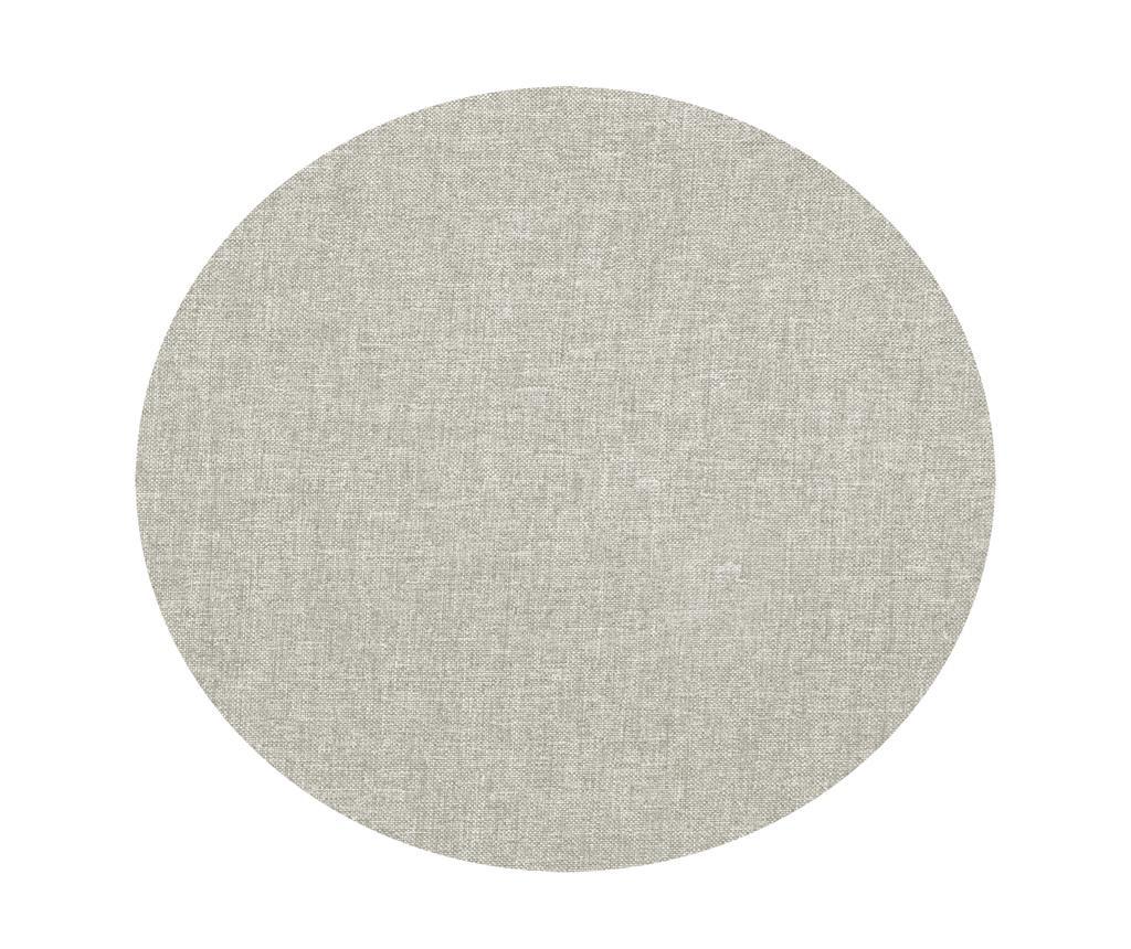 Fata de masa Karina Grey 100x150 cm