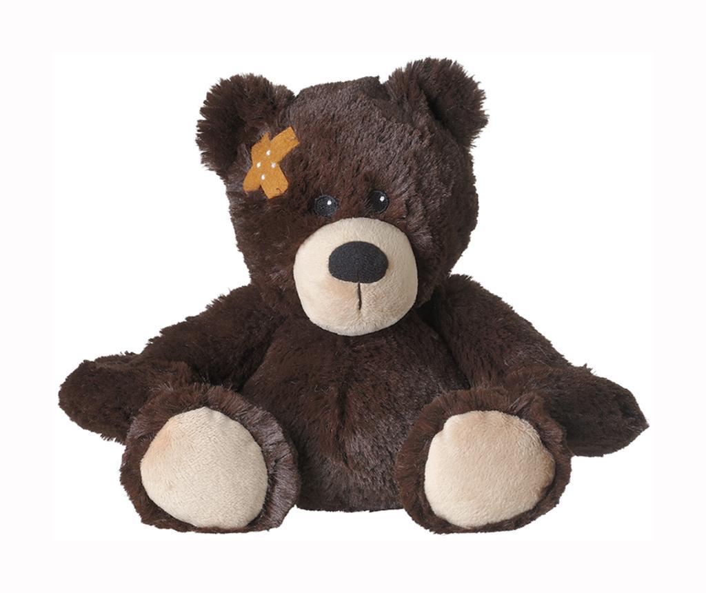 Thermo Teddy Big Bear Játék kólika csillapításához