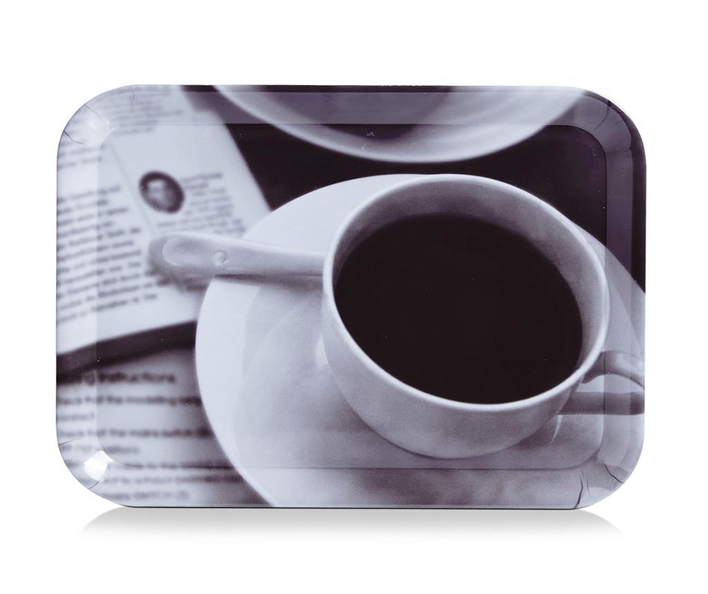 Coffee Design Szervírozó tálca