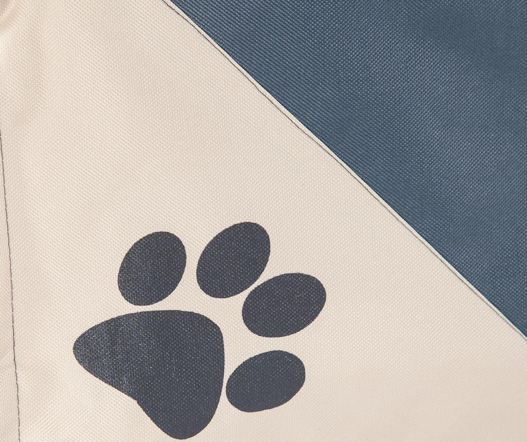 Perna pentru animale de companie Spot 60x80 cm
