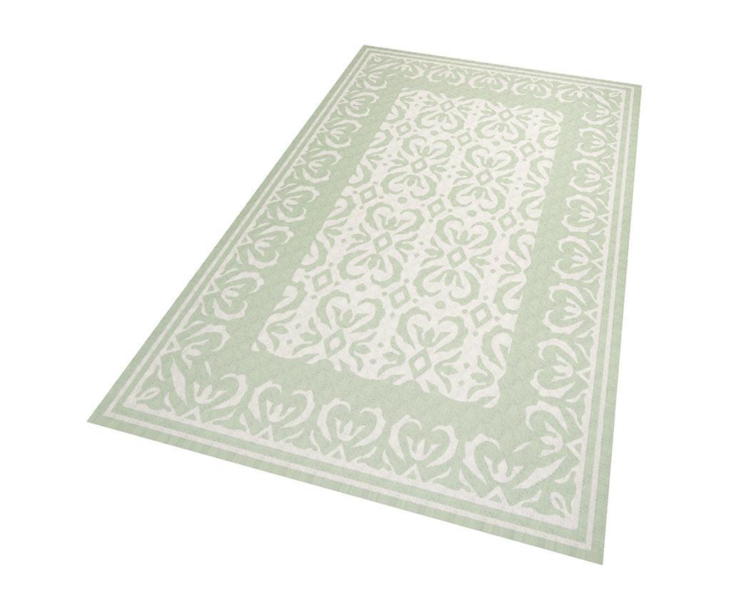 Ivette Műanyag szőnyeg 65x100 cm