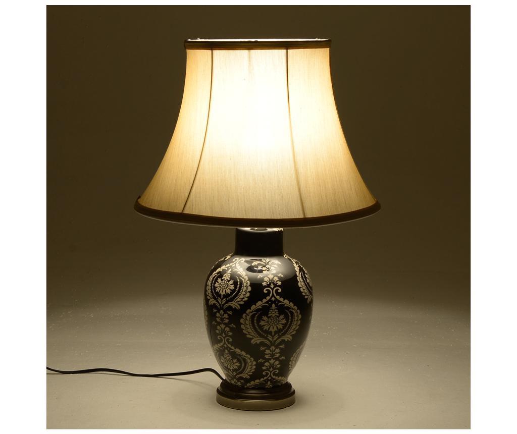 Luminaire Lámpa