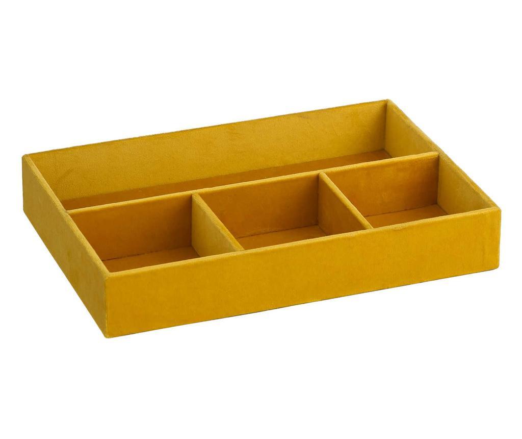 Kutija za nakit Mades