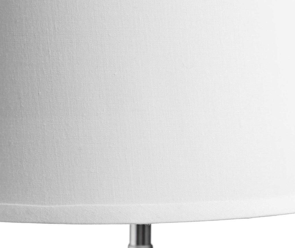 Svjetiljka Ruich